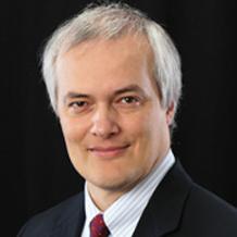 Dr. Jorge L. Sepulveda