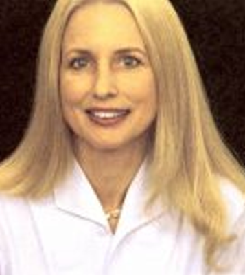 Denise  Uettwiller- Geiger